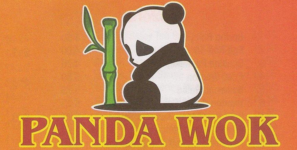 Panda Wok Townsend